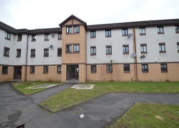 Thumbnail 2 bed flat for sale in Valley Court, Hamilton
