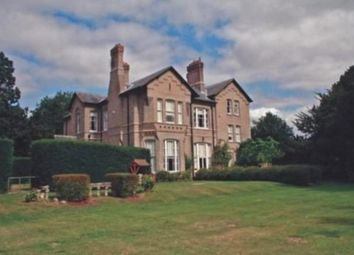 Thumbnail 5 bedroom country house to rent in Crimplesham, King's Lynn