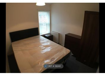 Thumbnail Room to rent in St. Pauls Square, Preston