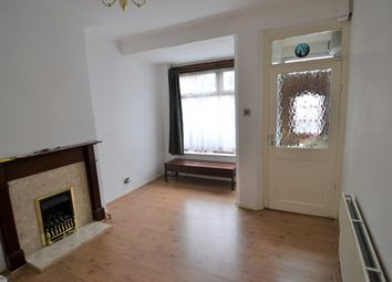 Thumbnail 3 bed property to rent in Reginald Road, Bearwood