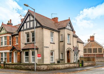 Thumbnail 6 bed link-detached house for sale in Corporation Street, Stafford