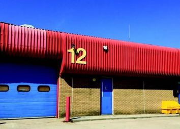 Thumbnail Light industrial to let in Block 1, Unit 12, Souter Head Road, Aberdeen, Aberdeenshire
