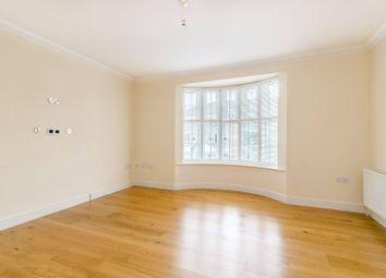 Thumbnail 4 bedroom property to rent in St Martins Lane, Park Langley, Beckenham