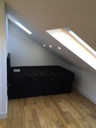 3 bed flat to rent in Richmond, Richmond Road, Cathays, Cardiff CF24