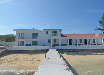Thumbnail 4 bed property for sale in Eastern Road, Nassau/New Providence, The Bahamas