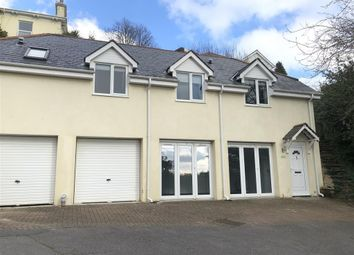 Thumbnail 3 bed property to rent in Lower Warberry Road, Torquay