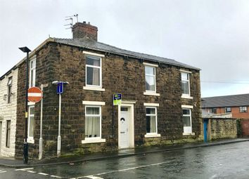 Thumbnail 3 bed terraced house to rent in Addison Street, Accrington