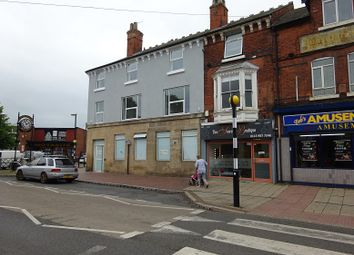 Thumbnail Retail premises to let in 1-3 Victoria Road, Netherfield, Nottingham