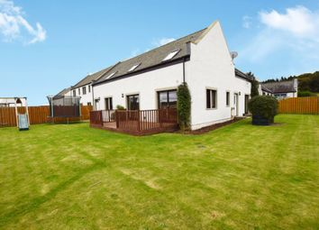 4 bed detached house for sale in Northbank, Longforgan, Dundee DD2