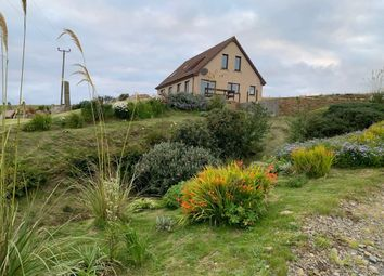 Thumbnail 4 bed detached house for sale in Innertown, Stromness