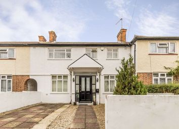3 bed property for sale in Townholm Crescent, London W7