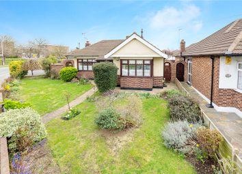 2 bed bungalow for sale in Ford Lane, Rainham RM13