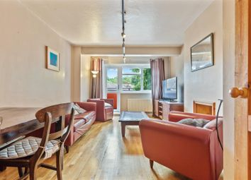 Thumbnail 4 bed maisonette for sale in Summersby Road, Highgate