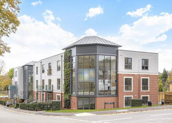 Thumbnail 1 bed flat for sale in Wilkins Court, Henley On Thames