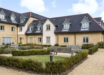 Thumbnail 2 bed flat for sale in Kingston Bagpuize, Abingdon