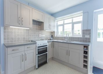 Thumbnail 4 bedroom property to rent in Lovel Road, Winkfield, Windsor