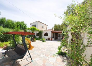 Thumbnail 3 bed country house for sale in Ayia Marina, Agia Marina Kelokedaron, Paphos, Cyprus