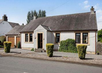 Thumbnail 3 bed bungalow for sale in Dalton, Lockerbie