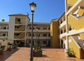 Thumbnail 2 bed apartment for sale in San Javier, Costa Calida / Murcia, Spain