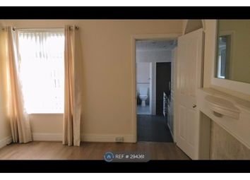 Thumbnail 3 bed flat to rent in Saltwell Place, Gateshead