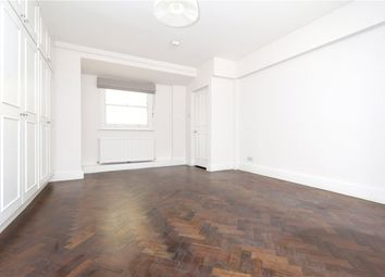 Thumbnail 1 bedroom mews house to rent in Bryanston Mews East, London