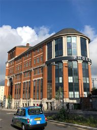Office to let in Phoenix, Station Hill, Reading, Berkshire RG1