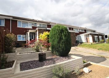 Thumbnail 3 bed terraced house for sale in Charing Close, Orpington