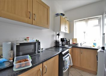 Thumbnail 2 bed property to rent in Courtleigh, Bridge Lane, London