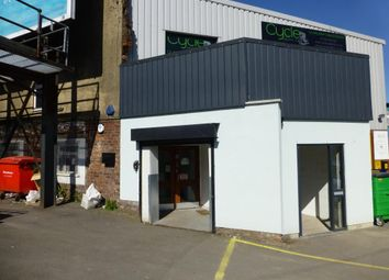 Thumbnail Office to let in Bury Road, Rochdale
