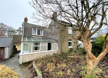 2 bed semi-detached house for sale in Bilson, Cinderford GL14