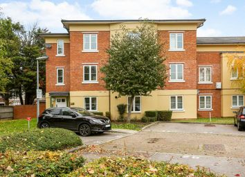 Thumbnail 1 bedroom flat for sale in Concorde Court, Windsor