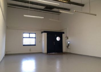 Thumbnail Industrial to let in 310, Springvale Industrial Estate, Cwmbran