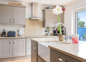 4 bed bungalow for sale in Chelsfield Lane, Orpington, Kent BR5