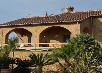 Thumbnail 7 bed villa for sale in Porto Santo Stefano, Monte Argentario, Grosseto, Tuscany, Italy
