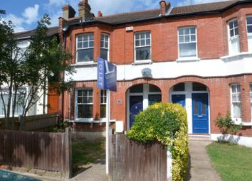 Thumbnail 3 bedroom maisonette to rent in Mackenzie Road, Beckenham