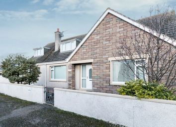 Thumbnail 4 bed detached house for sale in Hillocks Way, Lossiemouth