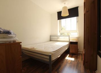 Thumbnail 4 bedroom property to rent in Boyd Street, London