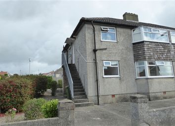 Thumbnail 2 bed flat to rent in Central Drive, Onchan, Isle Of Man