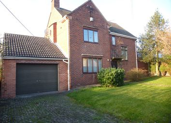 Photo of Campbell Drive, Barrow Hill, Chesterfield S43