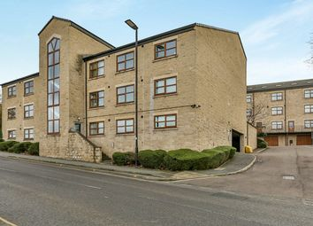 Thumbnail 2 bed flat for sale in Walkley Lane, Sheffield