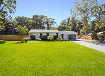 Thumbnail 1 bed property for sale in East Hampton, Long Island, United States Of America