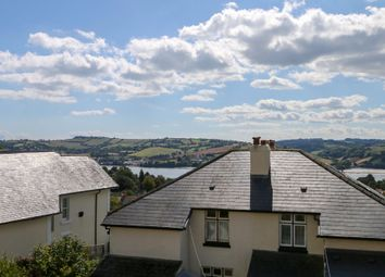 Thumbnail 3 bedroom cottage for sale in Teign View Road, Bishopsteignton, Teignmouth