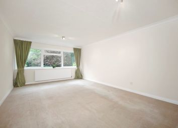 Thumbnail 2 bedroom property to rent in Bridgewater Road, Weybridge