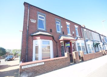 4 bed terraced house to rent in Beaufront Terrace, South Shields NE33
