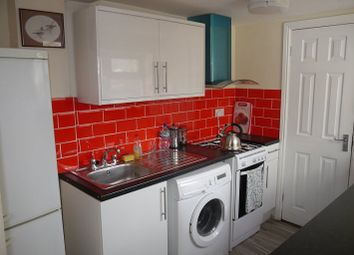 Thumbnail 2 bed shared accommodation to rent in Cowley Road, Oxford