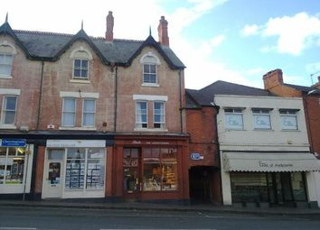 Thumbnail 3 bed flat to rent in Market Place, Melbourne, Derby