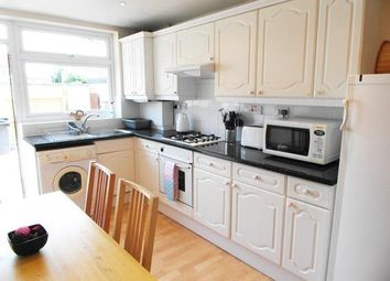 Thumbnail 4 bed shared accommodation to rent in Mary Green Walk, Canterbury, Kent