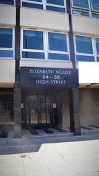 Thumbnail Office for sale in High Street, Edgware