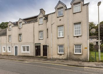 Thumbnail 1 bed flat for sale in Haugh Road, Haugh, Inverness, Highland