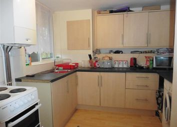 Thumbnail 2 bed flat for sale in Wheeler Street, Maidstone, Kent